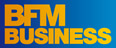 BFM Business-316
