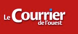 courrierdelouest.fr-100
