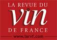 Site Internet de la RVF