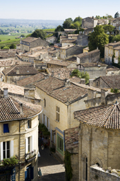 village-de-saint-emilion