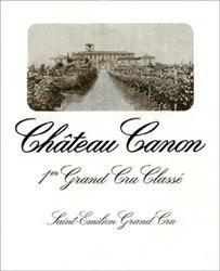 Etiquette Canon