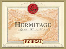 Hermitage Guigal