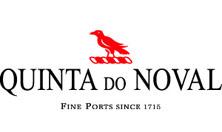 Etiquette Porto Quinta Do Noval