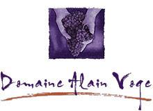 Cornas Les Vieilles Fontaines Alain Voge (Domaine) 2010