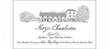Mazis-Chambertin Grand Cru d'Auvenay (Domaine)