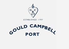 Porto Gould Campbell Vintage