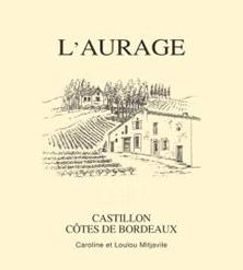 Aurage
