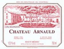 Arnauld