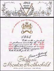 508-1945.jpg