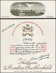 508-1946.jpg