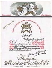 508-1948.jpg