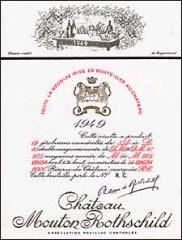 508-1949.jpg