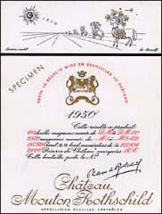 508-1950.jpg