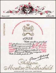 508-1952.jpg