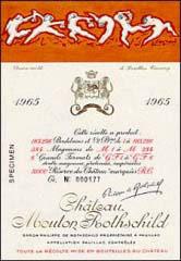 508-1965.jpg