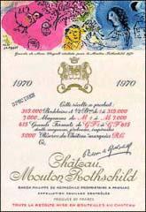 508-1970.jpg