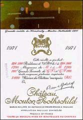 508-1971.jpg