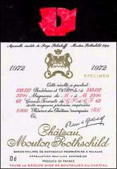 508-1972.jpg