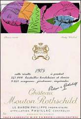 508-1975.jpg