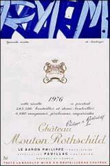 508-1976.jpg
