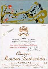 508-1981.jpg