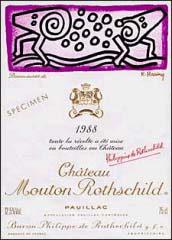 508-1988.jpg