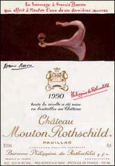 508-1990.jpg