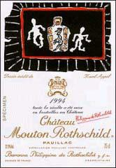 508-1994.jpg