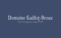 Guillot-Broux