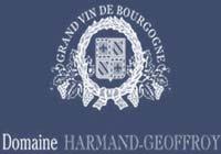 Harmand-Geoffroy
