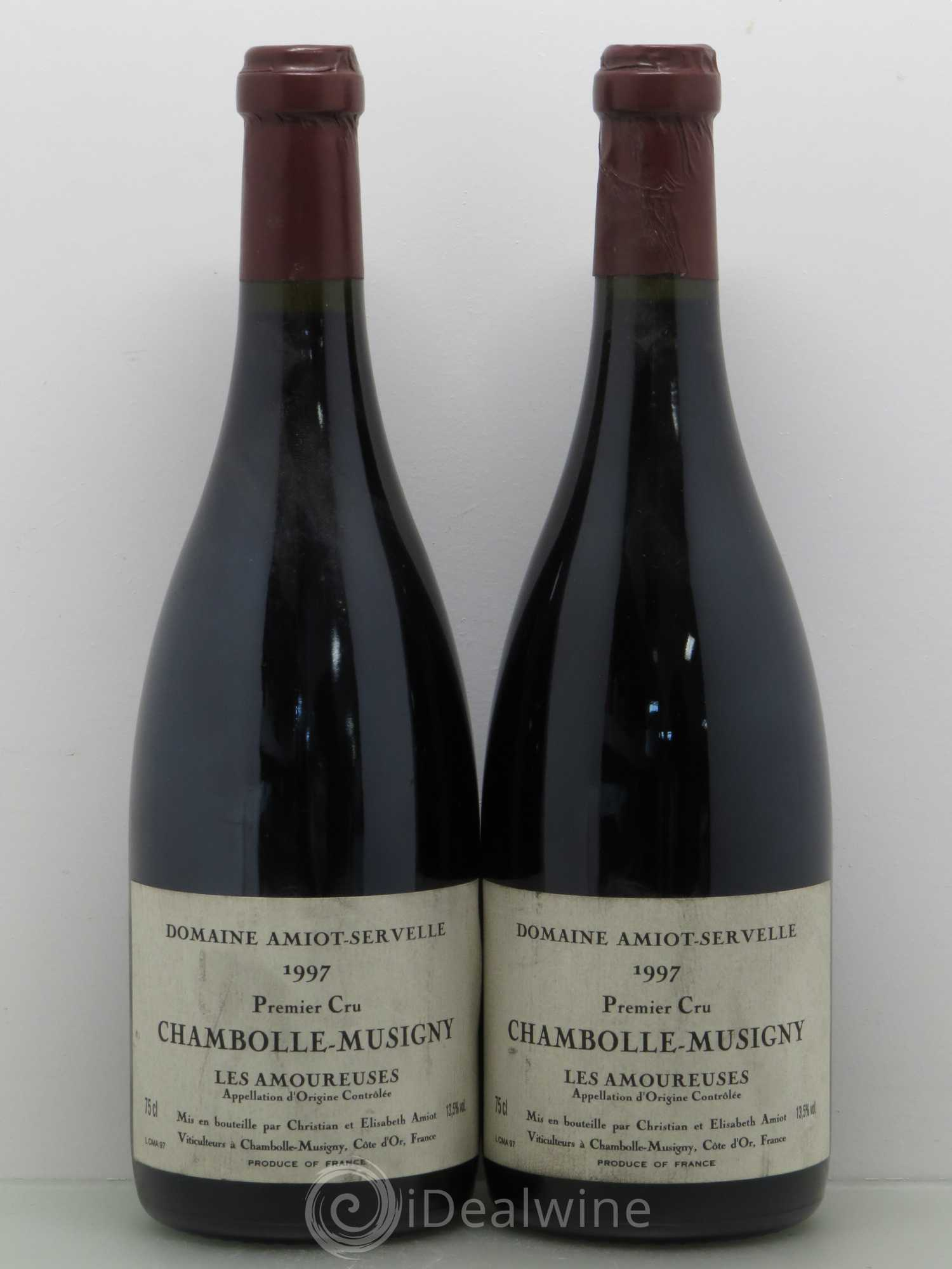 chambolle musigny chat sites Chambolle-musigny labouré roi red, vintage 1989 lot: 4072 composed of 1 bottle of burgundy wine, available in the sale (b2087007) of wines from 28/03/2018 14:00:00.