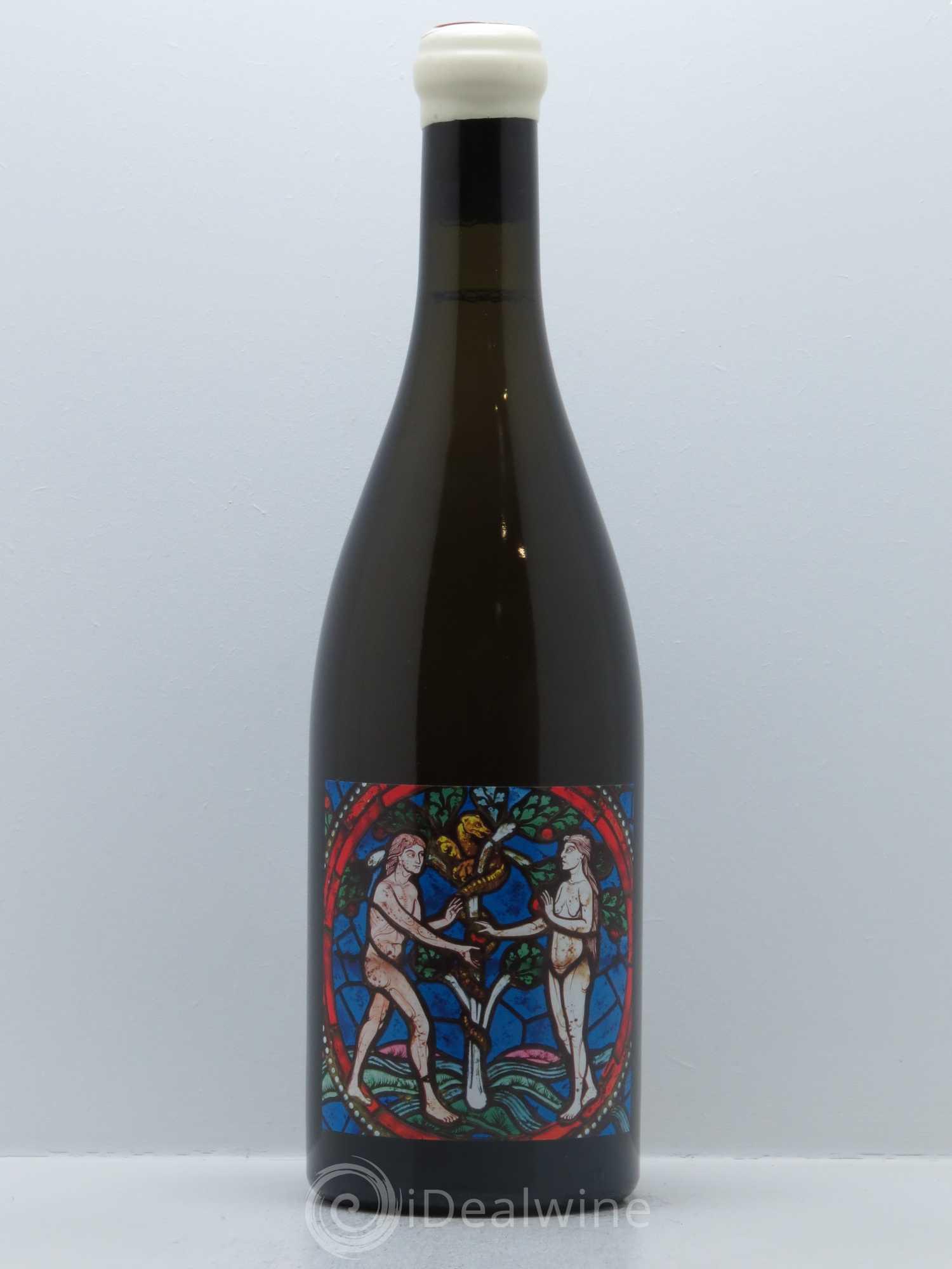 Acheter vin de france carpe diem l 39 ecu domaine de 2013 for Acheter des carpes