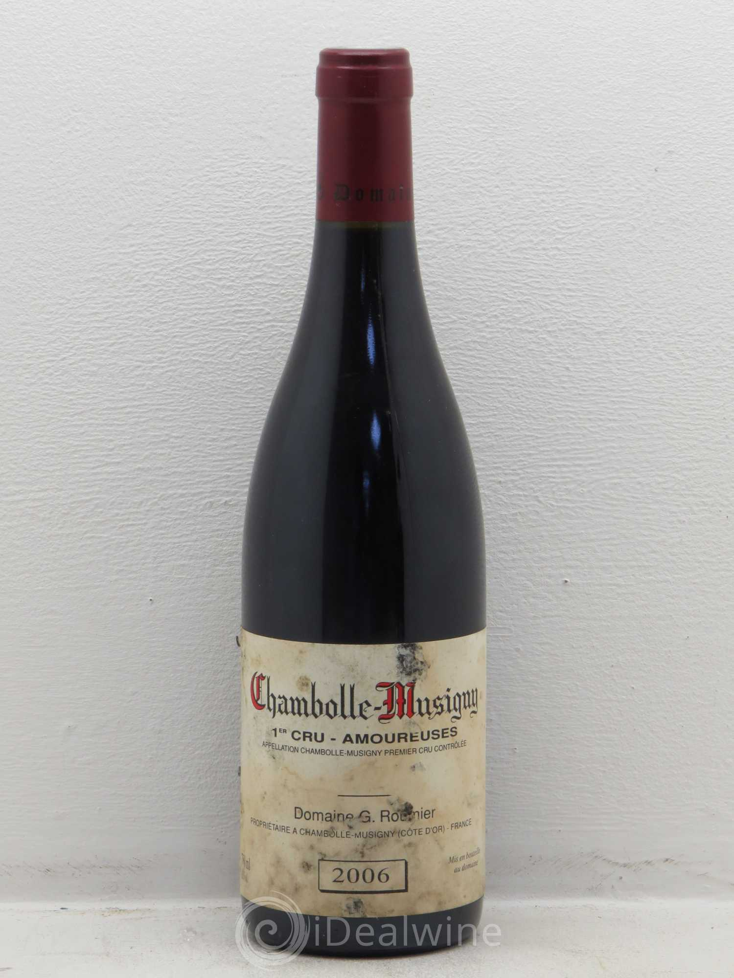 "chambolle musigny chat sites Up in the côte de nuits, burg-o-philes have long suggested that chambolle-musigny's ""amoureuses"" premier cru (which abuts grand cru musigny) ."