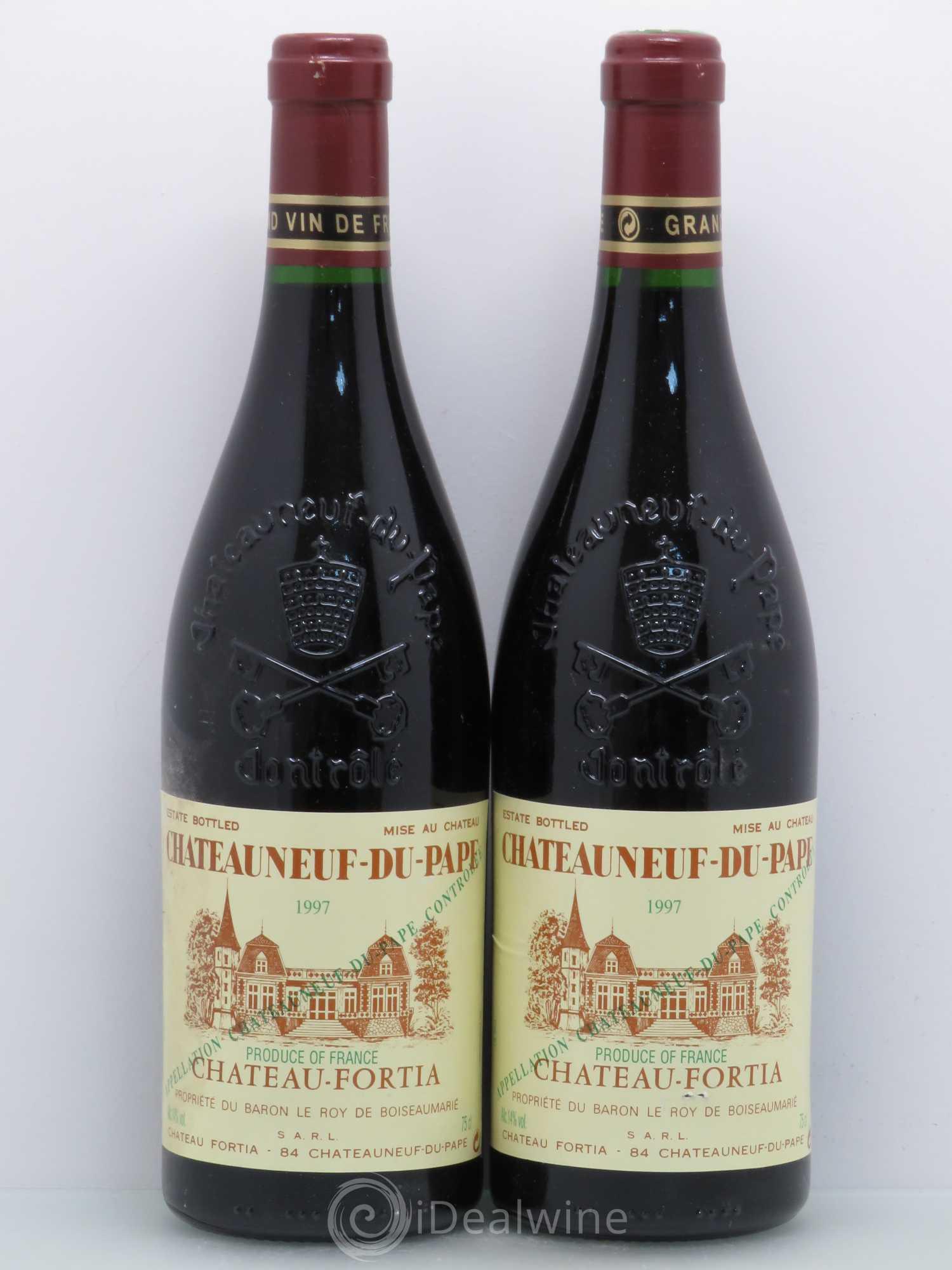 Pelicula Porno Sumisión Château conocido por el sexo fornells de la selva - citas para