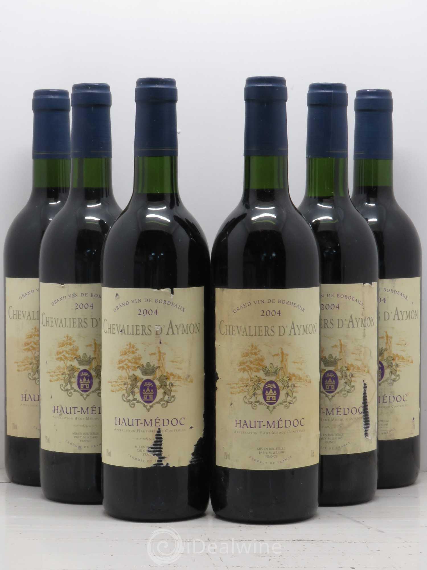 liste des vins de domaine de chevalier en vente idealwine. Black Bedroom Furniture Sets. Home Design Ideas