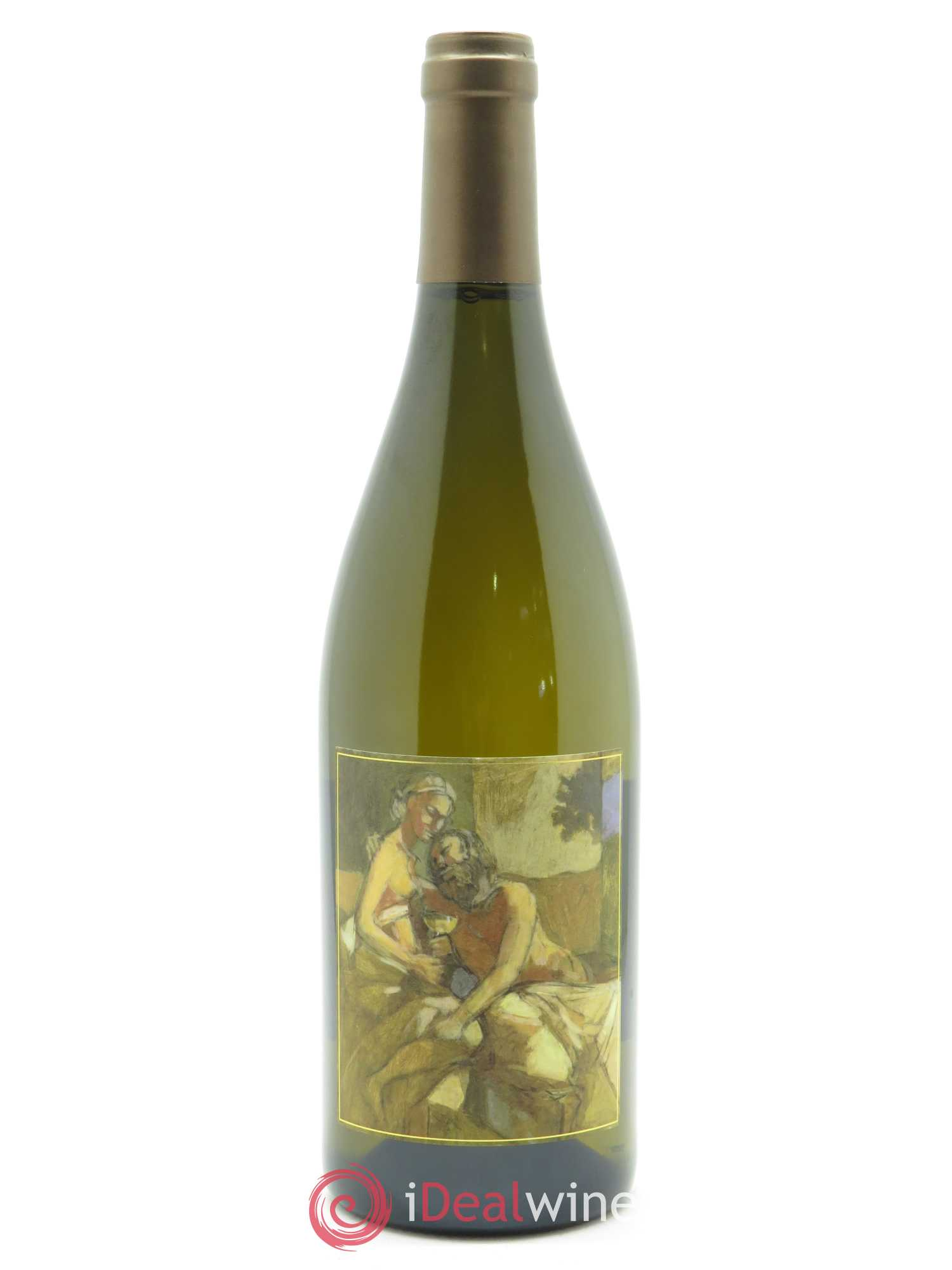 Condrieu Domaine Gangloff  2019 - Lot of 1 Bottle