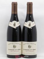 Ladoix 1er Cru Les Corvées Domaine Chevalier 2012
