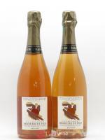 Brut Champagne Bérêche et Fils