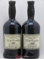 Afrique du Sud Klein Constantia Vin de Constance L. Jooste 1994