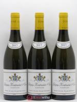Puligny-Montrachet 1er Cru Clavoillon Domaine Leflaive 2017
