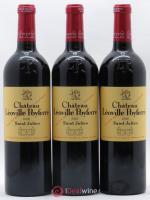 Château Léoville Poyferré 2ème Grand Cru Classé 2016