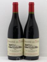 IGP Pays du Vaucluse (Vin de Pays du Vaucluse) Domaine des Tours E.Reynaud  2012 iDealwine