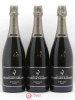 Vintage Billecart-Salmon 2004