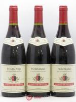 Pommard Guibout de la Fraytière 1994