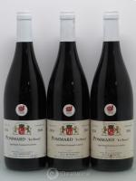 Pommard En Boeuf Boigelot  (sans prix de réserve) 2014 iDealwine