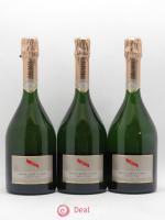Champagne Mumm Brut Sélection Grand Cru
