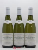 Chassagne-Montrachet 1er Cru Les Vergers Michel Niellon (Domaine) 2015