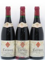 Cornas Auguste Clape 1995