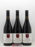 Côtes du Rhône Domaine de La Guintrady Vieilles Vignes 2012