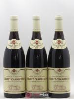 Gevrey-Chambertin Bouchard Père & Fils  Château de Beaune 2013